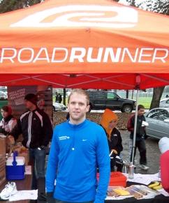 road-runner