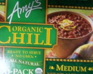 amys-chili