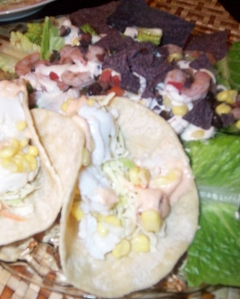 fish-tacos-and-black-bean-blue-chips-salad-1