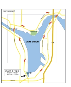 Lake-Union-Map